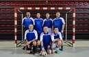 Tournoi de Futsal à AGEN